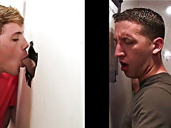 Gay stories boy blowjob and cracked out blowjob gay