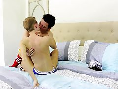 Old men sucking dicks and gay spanish twink ass gallery