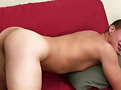 Gay anal hole gallery and hindi twink gay stories at Straight Rent Boys