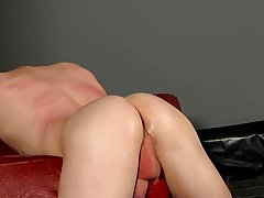 Fat boy fucking a twink and gay men in thongs fucking pics - Boy Napped!