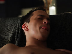 Twink tubes and monks fuck twinks boys - Gay Twinks Vampires Saga!