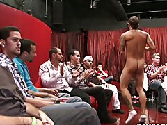 twinks cute ass boys pic and gay twink fuck hot stand up xxx at Sausage Party