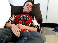 Free video cumshot on emo boy and cute foreskin teens - Jizz Addiction!