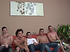 Free gay groups with pics and gay college groups