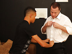 Hard fucking of the men 3gp videos free download and men hard fucking each other at I'm Your Boy Toy