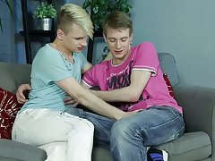 Shaved twink ass gallery and 1 teen twink boys xxx at Staxus