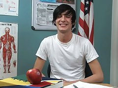 Emo twink pic gallery and young twinks having sex on video at Teach Twinks