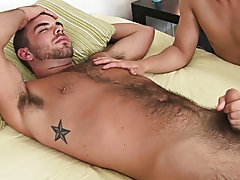Teen penis group masturbation and porn boy mexico masturbation