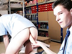 Young boy pics bbs and teen boys young pics - Euro Boy XXX!