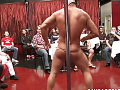 Gay bears on twinks pics and twinks emo boys free movies at Sausage Party