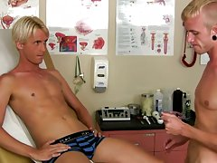 Straight sex picture and twinks pubes hairy