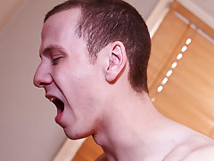 American fuck sex youtube and free gay cum inside films - Gay Twinks Vampires Saga!