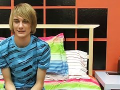 Teen dicks images and solo gay older mature picture thumbs at Boy Crush!
