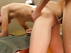 Gay young boy enema stories and free gay sex movies straight men fuck asian gay at I'm Your Boy Toy