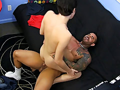 Anal hot fucked at Bang Me Sugar Daddy