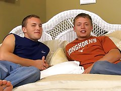 Boy young emo sex pic and oldest mens with huge cocks - at Real Gay Couples!