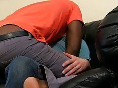 College guys jacking off and strap on gay at My Husband Is Gay