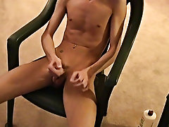 Fun masturbation for males and full xxx teacher cute boys pics - at Boy Feast!
