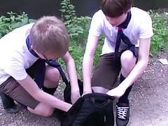 British teen boys anal fuck and hot twin young boy pic - Euro Boy XXX!
