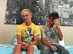 Teen boy virgin tahiti tube and emo twink short dick