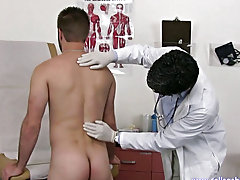 Teen boy photos masturbation techniques