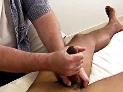 All male masturbation stories and boys castration for masturbation