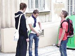 Teachers twinks boys video and free 3gp emo twinks in panties at Staxus
