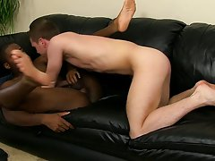 Short cute xxx for fast download s and hot boy fucking me pics at My Husband Is Gay
