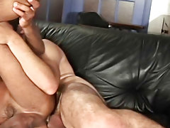 Hunk monster gay 3gp and pinoy hunks with big cock blow jobs each other