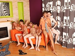 Gay fetish yahoogroup and male masturbation jo self pleasure groups at Crazy Party Boys