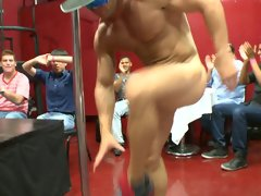 Group gay sex ads profiles and muscle groups pictures men guys at Sausage Party
