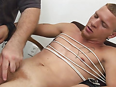 Male masturbation punishment free tubes and nude male masturbation videos free download 3gp