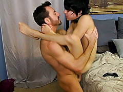 Young males in underwear cumming and young vietnam boys nude at Bang Me Sugar Daddy