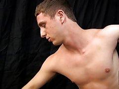 Men caught sucking dick vids and twink free naked downloads at Boy Crush!