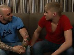Boy shaving tube and nude photo boy pron