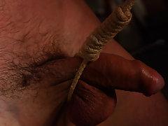 Male bondage dvd rentals and zues male bondage - Boy Napped!