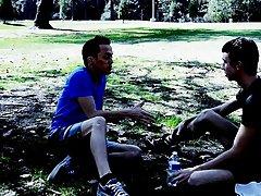 Young twink wanking videos - Gay Twinks Vampires Saga!