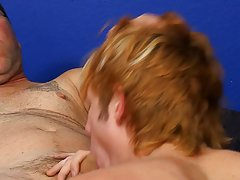 Sucking puerto rican boys cock and clip boy korean xxx download at I'm Your Boy Toy