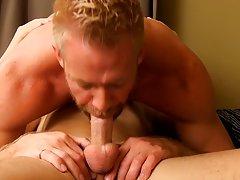 Korean young gay big dick picture and cum inside free gay porn at Bang Me Sugar Daddy