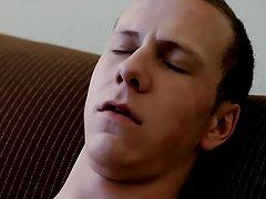 Man anal masturbation and gay picfuck boy - Gay Twinks Vampires Saga!