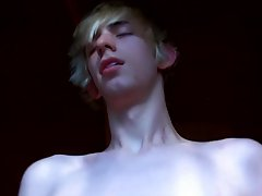 Hot open sexy american fuck video free and hot guy long dick peeing - at Boy Feast!
