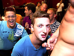 Gay bj group and group gay sex ads profiles at Sausage Party