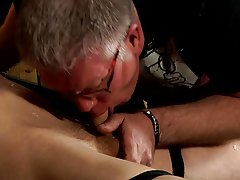 Ebony gay porn having blowjob pix and twinks gay military sperm in ass movies - Boy Napped!