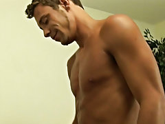Teen gay cumshot picture and young boy monster cock cumshot movies