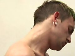 Nude jocks strap players gay and long body man hot sex video at EuroCreme