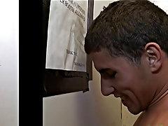 Indian gay blowjob sleeping and monster gay cock blowjob images