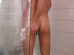 Locker bath room gay sex and tamil nude boys gay sex story at Staxus