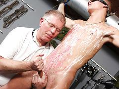 Thai gay uncut and free black big dick pore - Boy Napped!