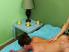 Juicy dick pictures and male on male face fucking with thick pubes at Boy Crush!