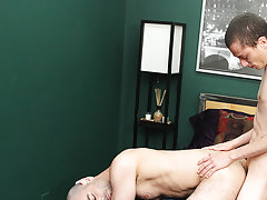 Gay mexican cocksucker boy videos and pictures of young boys testicles at I'm Your Boy Toy
